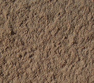Screened Top Soil provided by Dan Jones Conveyor Trucks